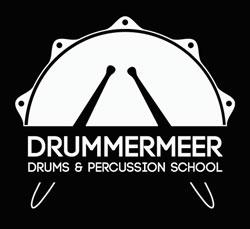 Drummermeer